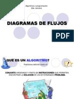Algoritmos2009_1_Mod2
