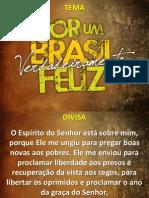 Tema_Divisa_Campanha_2010_Missões_Nacionais_IBCBF