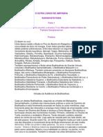 Sutra Maior da Vida Infinita (tradução chinesa por Samghavarman) (tradução para o portugues por Murilo Azevedo)