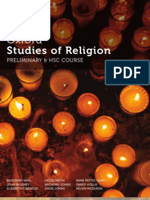 Studies of Religion | Polytheism | Monotheism