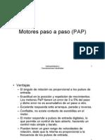 PPT Motores Paso a Paso