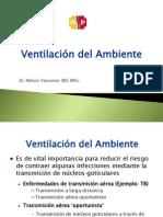 6 Ventilacion ambiental