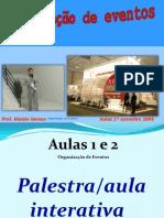 Organizacao_de_eventos_-_aulas_2009-1