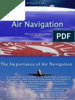 Air Navigation (b)