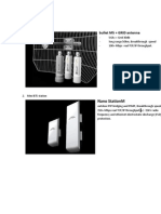 Antena Design