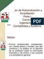Misionvision 2012 Final