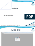 MapInfo_V2