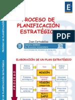 Planeacion Estrategica UNESCO