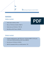 DAILY EQUTY REPORT BY EPIC RESEARCH - 2  JULY  2012