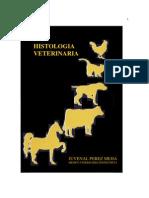 Histologia Veterinaria Juvenal