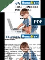 pengertian-teknologi-pembelajaran