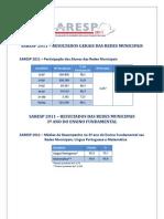 Resultados gerais da Redes Municipais.pdf