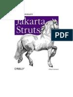 00 O'Reilly - Programmare Con Jakarta Struts