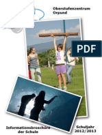 OSZ_Broschüre_12-13