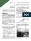 Closure - Limit Analysis Versus Limit Equilibrium for Slope Stability