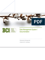 15 Data Management