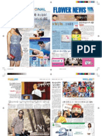 FN 8-24 PDF File