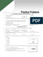 08-Elasticity Practice Problem