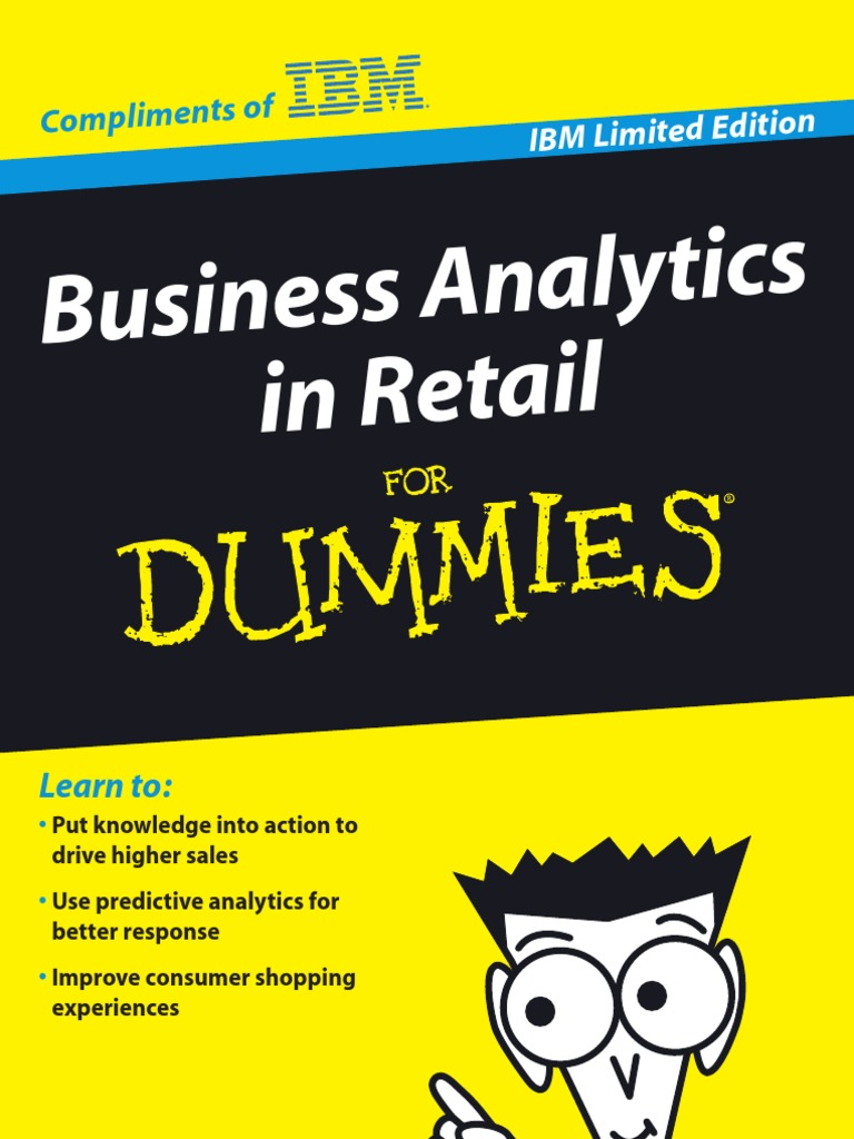 retail business analysis claires Pestle analysis clothing retail essays and research papers retail business analysis: claire's crystal taylor-wilkey bus 620: managerial marketing dr.