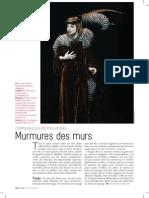 Murumures Des Murs002