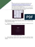 20111231_InstalasiLinuxUbuntu
