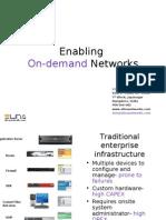 Elina Networks