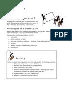 Presentations+by+JKP