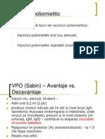 5vaccin Polio Print Gabi