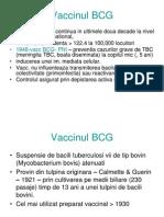 6Vaccinuri PNI BCG ROR DTP Print Gabi