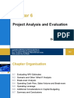 7.Project Analysis