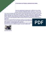 Corso Di Informazione Elettrotecnica_v1