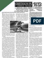 Serwis Blogmedia24.Pl Nr.102 03.07