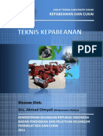 2011_DTSD_TeknisKepabeanan