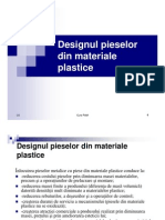 c5_designul Pieselor Din Materiale