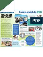 Avanca Goias Impresso 02/07/2012