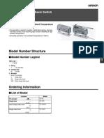 B102-E1-02_TZ_Datasheet[1]