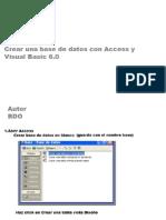 BD Visual Basic