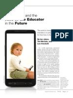 Future Educator