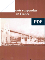 Ancien Guide Ponts Suspendus Format PDF
