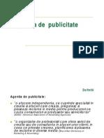 9 Agentia de Publicitate 13.10.09 Fara Imagini