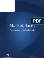 Marketplace l E-commerce de Demain[1]