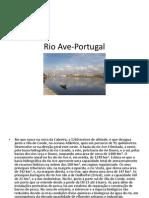 Rio Ave.ppt