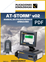Atstorm Manual Consolaport