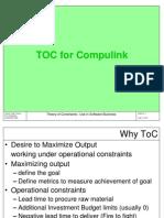 Toc 02a for Compulink