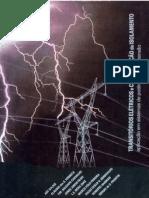 FURNAS - Transitorios Elétricos