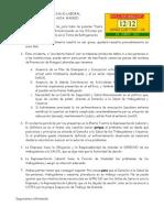 Nota 12_Info 29 Junio 2012