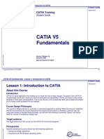 Edu Cat en v5f Ff v5r16 Lesson01 Toprint
