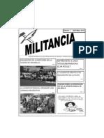 Diario N°1