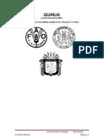 Informe Quinua Exposicion Sistemas