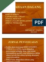 Download jurnal_penyesuaian by Nelly Hutajulu SN98874703 doc pdf